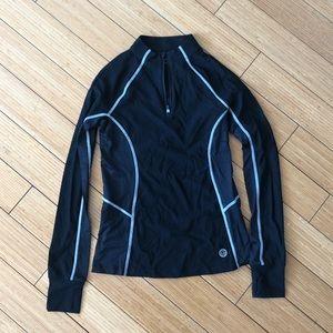 Tory Sport size xs workout jacket